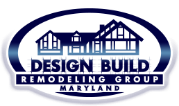 Design Build Remodeling Group of Maryland, MD 21784