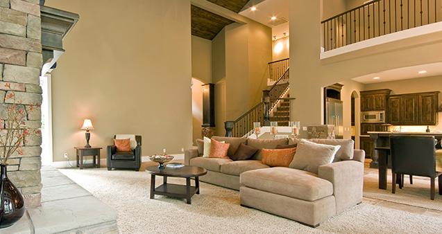 Whole Home Renovations 1