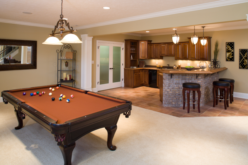 basement remodeling md | home renovations eldersburg, maryland