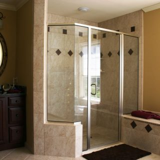 Carroll County Bathroom Remodeling – Westminster, MD – 21157