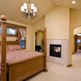 Howard County Master Suite Additions – Ellicott City, MD 21042