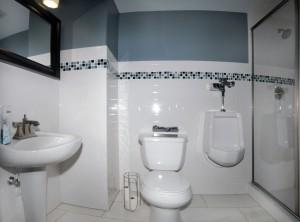 Basement Kids Bathroom Eldersburg 21784