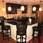 Basement Wet Bar Mt Airy 21771