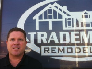 Newest member of Design Build Remodeling Group
