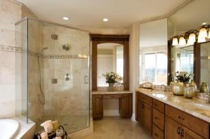 bathroom remodeling maryland | bathroom renovation & design md