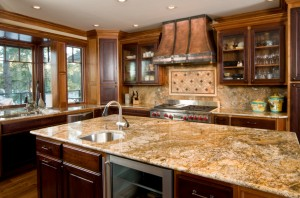 Home Remodeling Maryland Enchanting Maryland Remodeling And Home Additions Contractor  Dbrg Dev Design Ideas