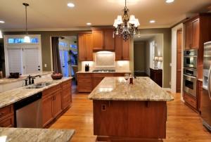Kitchen Additions Eldersburg MD Design Build Remodeling Group