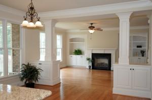 living room addition. Is  Multi Room Eldersburg MD Design Build Remodeling Group of Maryland