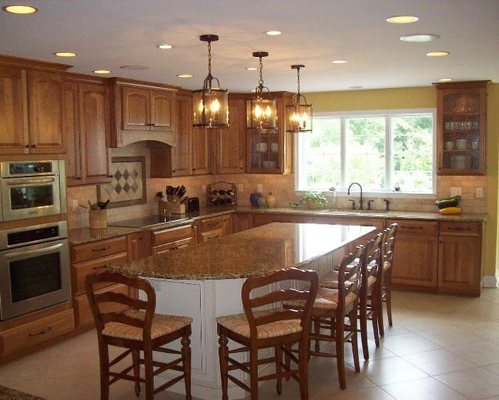 Kitchen Remodeling Columbia Md Model Property Home Remodeling In Columbia  Home Renovations Maryland Md
