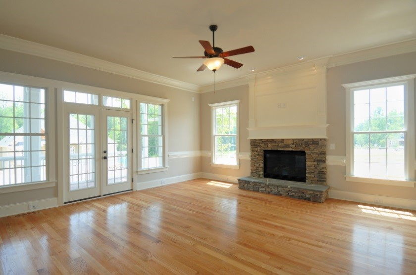 Home Remodeling Maryland Custom Home Remodeling In Baltimore  Home Renovations Maryland Md Inspiration