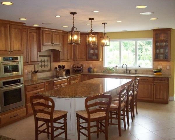 Kitchen Remodeling Bethesda Md Concept Property Home Remodeling In Bethesda  Home Renovations In Maryland