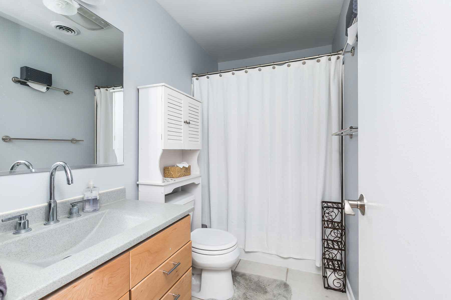 Bathroom Gallery | Eldersburg MD | Design Build Remodeling Group of ...