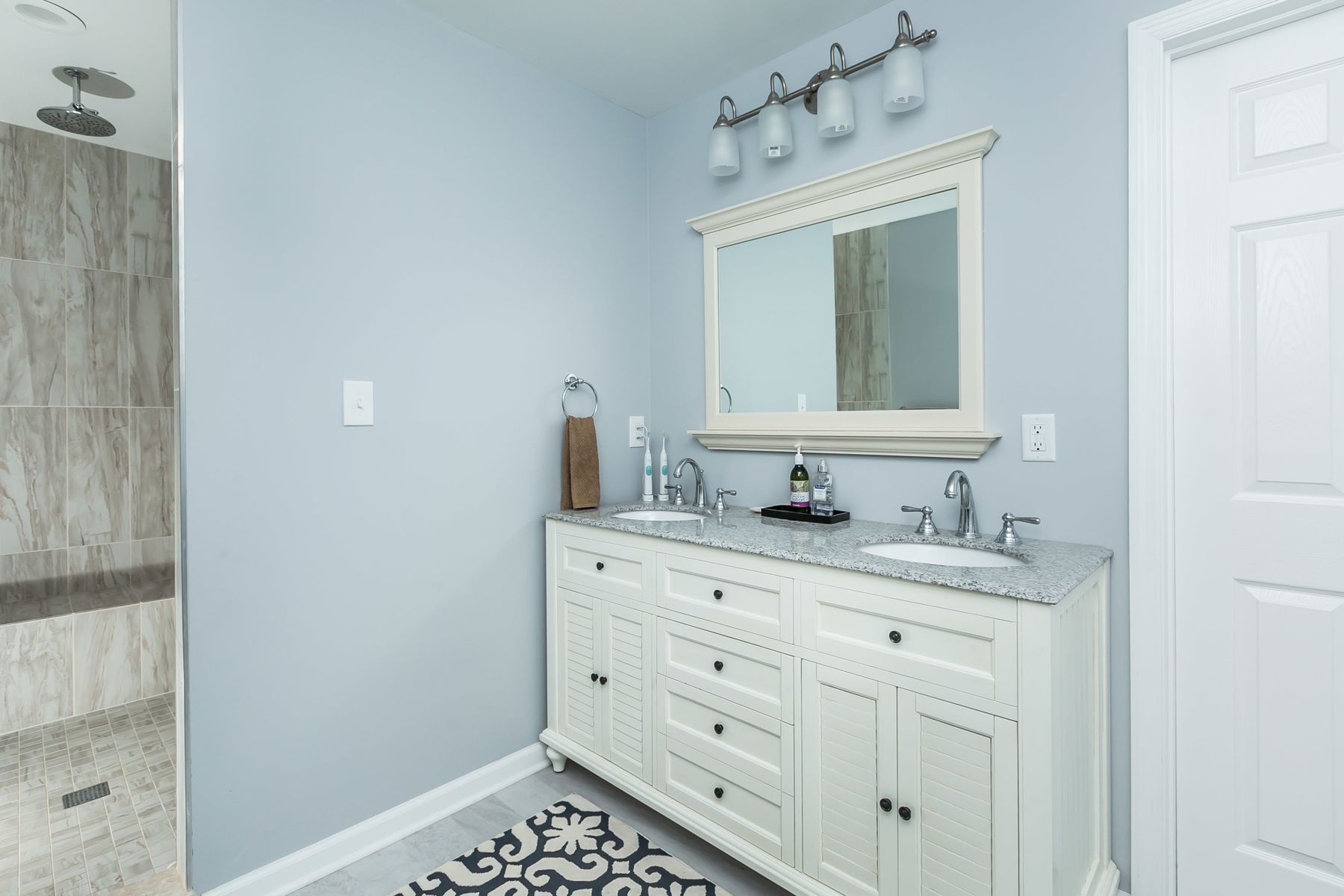 Whole House Remodels In Baltimore Design Build Remodeling Group - Bathroom remodeling anne arundel county