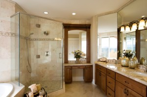 Bathroom Eldersburg MD Design Build Remodeling Group Of Maryland - Bathroom remodeling dc area