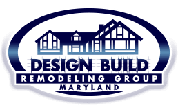 Design Build Remodeling Group of Maryland, MD