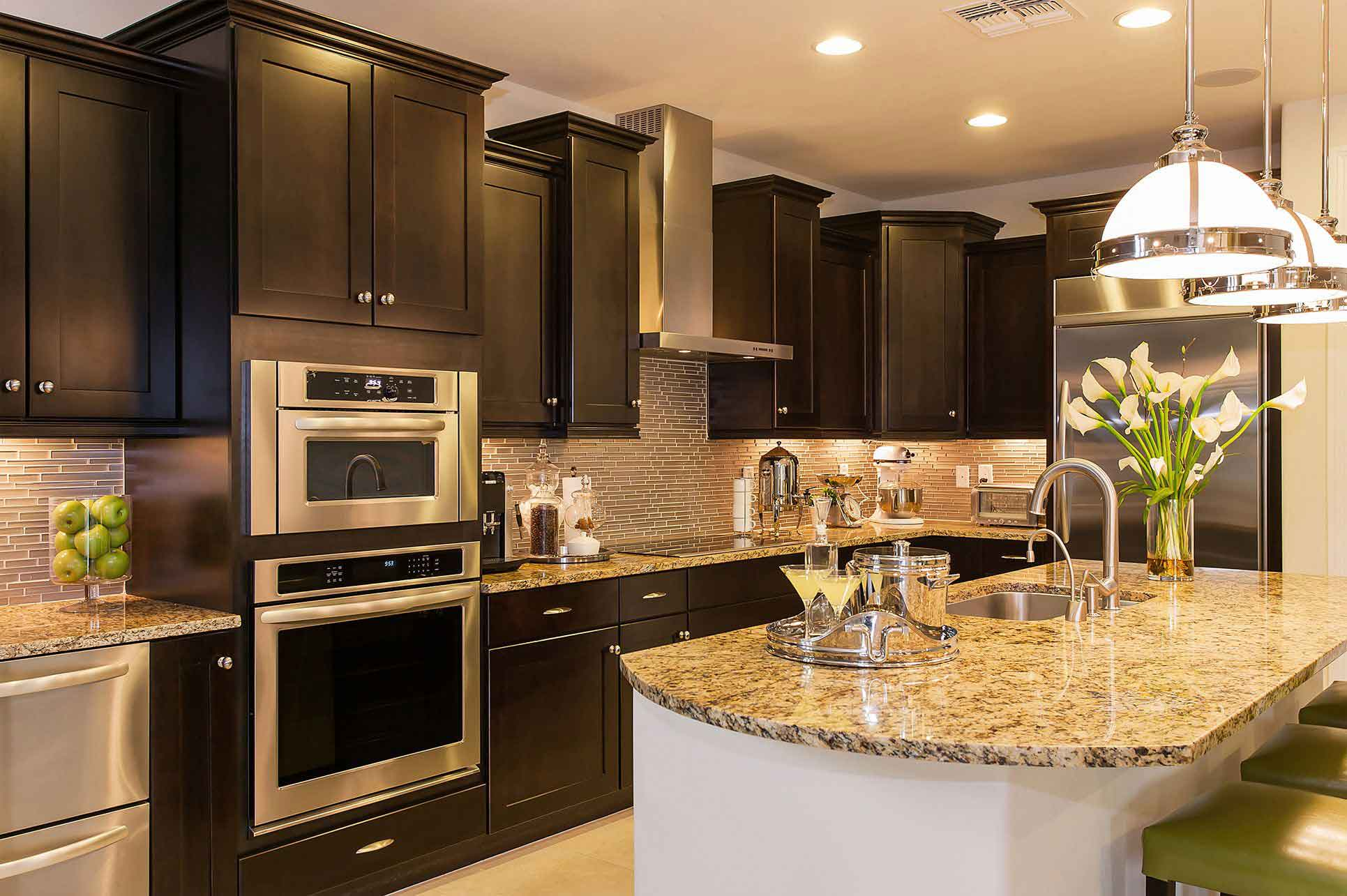 kitchen design center of maryland design build remodeling of maryland eldersburg md 7921