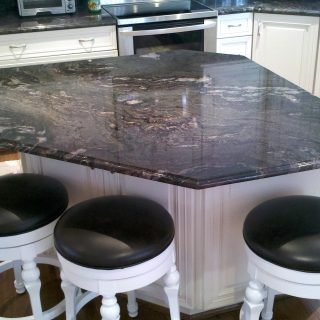 Carroll County Kitchen Addition – Finksburg, MD – 20148
